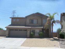 Photo of 12201 W Washington Street, Avondale, AZ 85323 (MLS # 5727249)