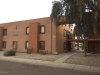Photo of 330 S Beck Avenue, Unit 205, Tempe, AZ 85281 (MLS # 5727393)