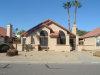 Photo of 1808 E Secretariat Drive, Tempe, AZ 85284 (MLS # 5727467)