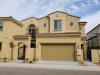 Photo of 1367 S Country Club Drive, Unit 1299, Mesa, AZ 85210 (MLS # 5727751)