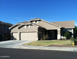 Photo of 11054 E Decatur Street, Mesa, AZ 85207 (MLS # 5727809)