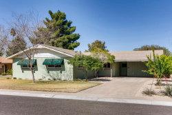 Photo of 6053 N 22nd Avenue, Phoenix, AZ 85015 (MLS # 5728200)