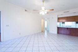 Photo of 11666 N 28th Drive, Unit 180, Phoenix, AZ 85029 (MLS # 5728211)