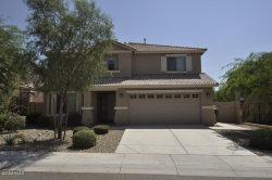 Photo of 2333 W Steed Ridge, Phoenix, AZ 85085 (MLS # 5728219)