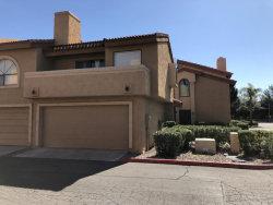 Photo of 5640 E Bell Road, Unit 1007, Scottsdale, AZ 85254 (MLS # 5728233)