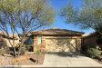Photo of 1754 W Morse Drive, Anthem, AZ 85086 (MLS # 5728518)