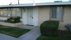 Photo of 10360 W Oakmont Drive, Sun City, AZ 85351 (MLS # 5728835)