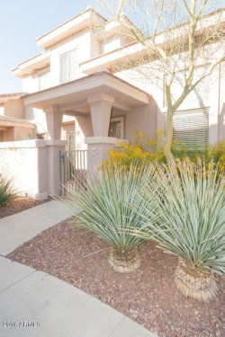 Photo of 42424 N Gavilan Peak Parkway, Unit 14102, Anthem, AZ 85086 (MLS # 5728936)