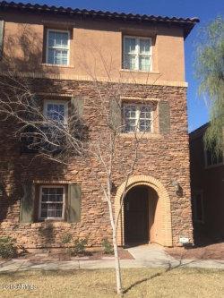 Photo of 2779 S Balsam Drive, Gilbert, AZ 85295 (MLS # 5729568)