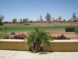 Photo of 22446 N San Ramon Drive, Sun City West, AZ 85375 (MLS # 5730074)