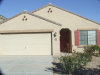 Photo of 2210 W Broadway Avenue, Coolidge, AZ 85128 (MLS # 5731628)