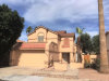 Photo of 530 E Kerry Lane, Phoenix, AZ 85024 (MLS # 5731792)