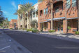 Photo of 20987 W White Rock Road, Buckeye, AZ 85396 (MLS # 5732274)