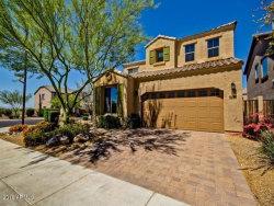 Photo of 2422 W Hunter Court, Phoenix, AZ 85085 (MLS # 5732360)