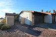 Photo of 901 W Mission Lane, Phoenix, AZ 85021 (MLS # 5732540)