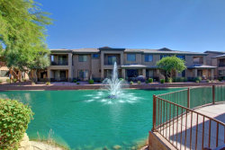 Photo of 705 W Queen Creek Road, Unit 1081, Chandler, AZ 85248 (MLS # 5732821)