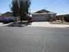 Photo of 11445 W Pinehollow Drive, Surprise, AZ 85378 (MLS # 5732890)