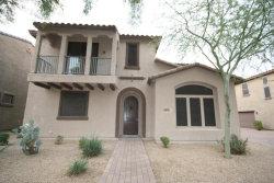 Photo of 2379 W Jake Haven, Phoenix, AZ 85085 (MLS # 5732948)