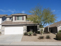 Photo of 6510 W Yellow Bird Lane, Phoenix, AZ 85083 (MLS # 5733109)