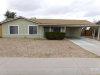 Photo of 9522 N 67th Drive, Peoria, AZ 85345 (MLS # 5733185)