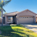 Photo of 857 E Cathy Drive, Gilbert, AZ 85296 (MLS # 5733433)