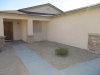 Photo of 6003 E Sunrise Circle, Florence, AZ 85132 (MLS # 5733965)