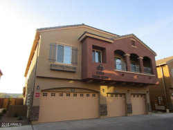 Photo of 2150 W Alameda Road, Unit 1230, Phoenix, AZ 85085 (MLS # 5733970)