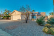 Photo of 1904 W Mockingbird Drive, Chandler, AZ 85286 (MLS # 5733994)
