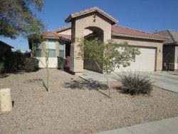 Photo of 5614 W Lydia Lane, Laveen, AZ 85339 (MLS # 5734593)