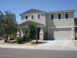 Photo of 8508 N 64th Lane, Glendale, AZ 85302 (MLS # 5734782)