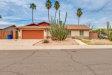 Photo of 1722 E Broadmor Drive, Tempe, AZ 85282 (MLS # 5735006)