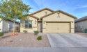 Photo of 18523 N Cook Drive, Maricopa, AZ 85138 (MLS # 5735028)