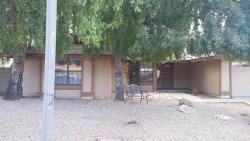 Photo of 10859 E Kalil Drive, Scottsdale, AZ 85259 (MLS # 5735350)