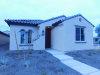 Photo of 13340 N 149 Drive, Surprise, AZ 85379 (MLS # 5735639)