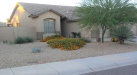Photo of 7789 E Journey Lane, Scottsdale, AZ 85255 (MLS # 5735765)