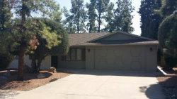 Photo of 9613 W Cottonwood Drive, Sun City, AZ 85373 (MLS # 5735798)