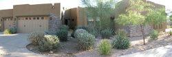 Photo of 13300 E Via Linda Drive, Unit 1001, Scottsdale, AZ 85259 (MLS # 5736025)