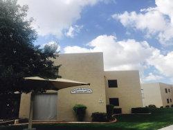 Photo of 7523 E Culver Street, Unit 327, Scottsdale, AZ 85257 (MLS # 5736083)
