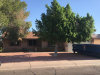 Photo of 1960 E Harvard Drive, Tempe, AZ 85283 (MLS # 5736207)