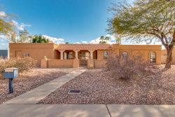 Photo of 7043 E Hearn Road, Scottsdale, AZ 85254 (MLS # 5736245)