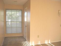 Photo of 17610 N Boswell Boulevard, Sun City, AZ 85373 (MLS # 5736465)