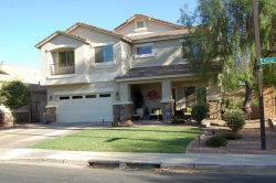 Photo of 1235 E Macaw Drive, Gilbert, AZ 85297 (MLS # 5736597)
