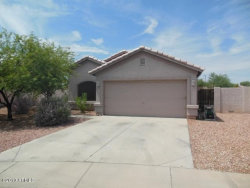 Photo of 13817 W Rancho Drive, Litchfield Park, AZ 85340 (MLS # 5736766)