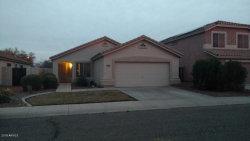 Photo of 20222 N 71st Lane, Glendale, AZ 85308 (MLS # 5736805)