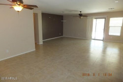 Photo of 1269 W Roosevelt Avenue, Coolidge, AZ 85128 (MLS # 5737071)