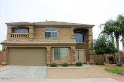 Photo of 31556 N Blackfoot Drive, San Tan Valley, AZ 85143 (MLS # 5737079)