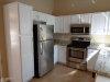 Photo of 8600 E Jasper Street, Gold Canyon, AZ 85118 (MLS # 5737222)