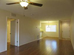 Photo of 12222 N Paradise Village Parkway S, Unit 330, Phoenix, AZ 85032 (MLS # 5737428)