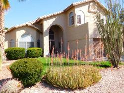Photo of 4950 E Aire Libre Avenue, Scottsdale, AZ 85254 (MLS # 5737512)