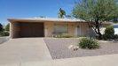 Photo of 5824 E Decatur Street, Mesa, AZ 85205 (MLS # 5737701)